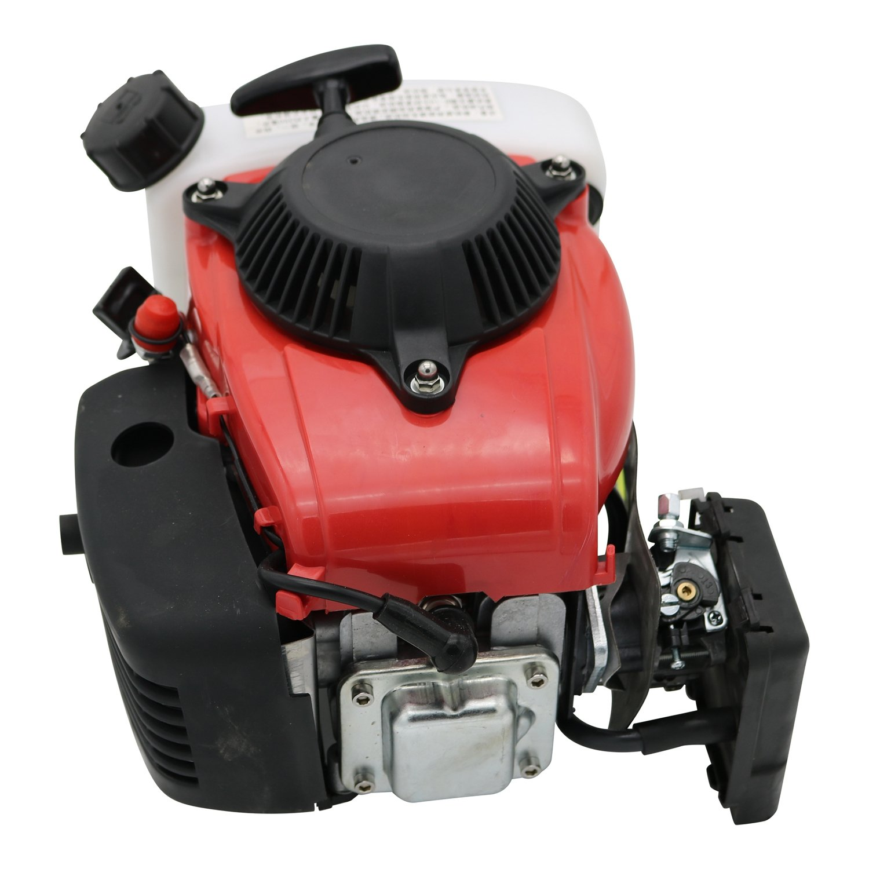 Wingsmoto Fuel Pump Kohler Engine 52 559 01-S 52 559 02 52 559 03-S Magnum Series