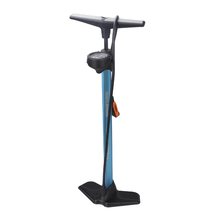 Best selling mini bike pump with hose A Discount