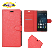 For Huawei Mate 9 Mobile Phone Case,Luxury PU Leather Case for Huawei Mate 9,Leather Flip cover for Huawei Mate 9
