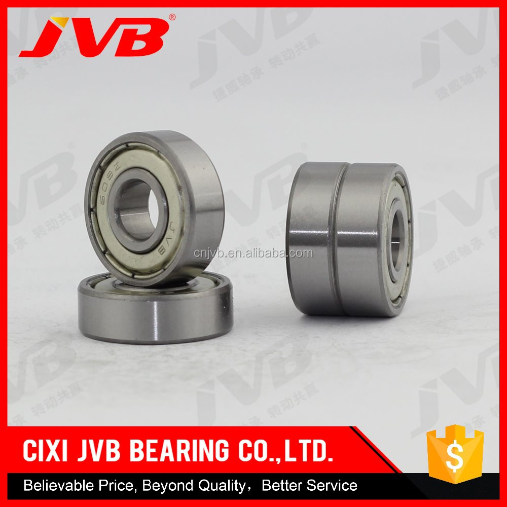 2015 Hot Sale High Precision and Low Noise ball bearing ballbearing 608zz