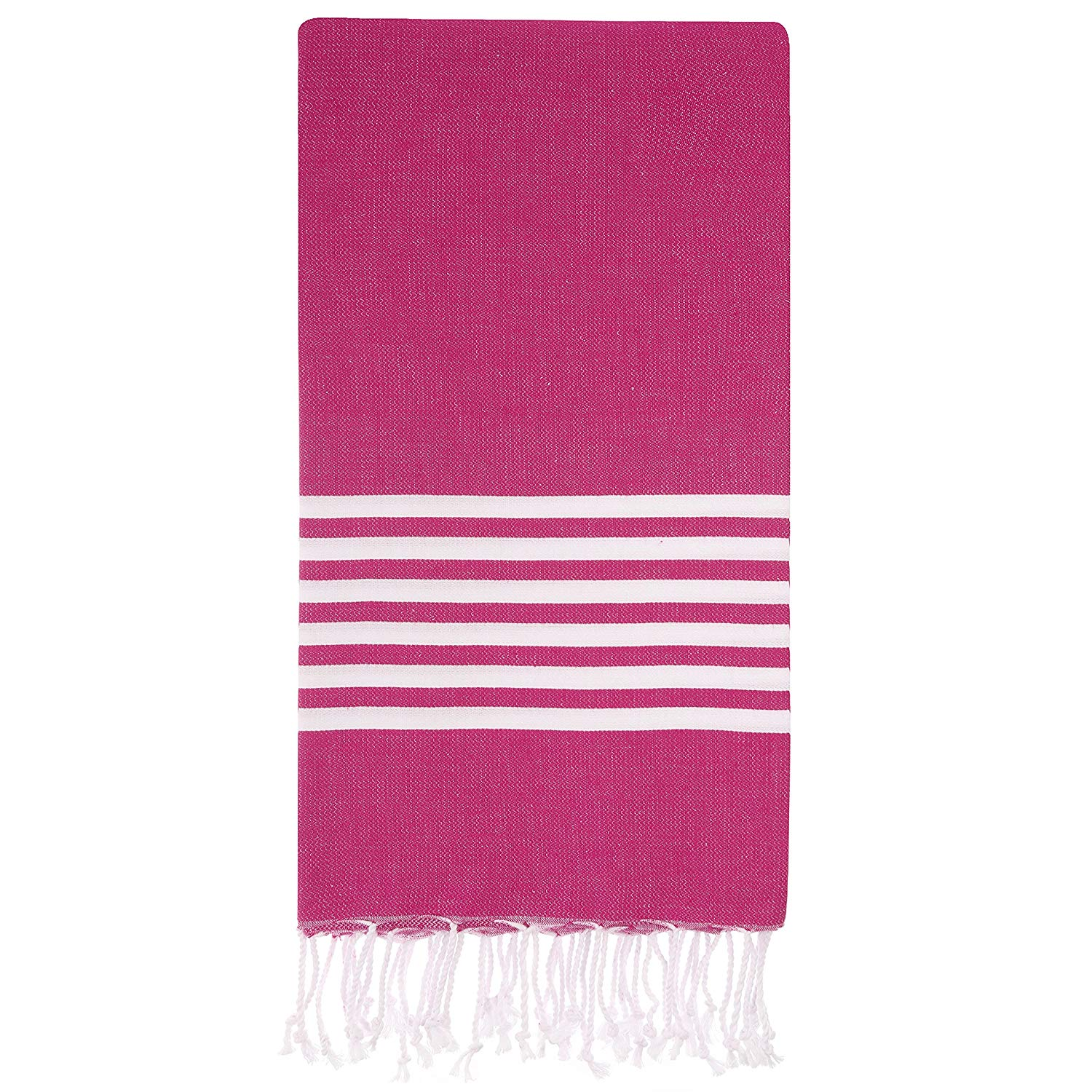 a71692ca47 Get Quotations · CACALA Neon Series - Turkish Bath Towels - Traditional  Peshtemal Design for Bathrooms