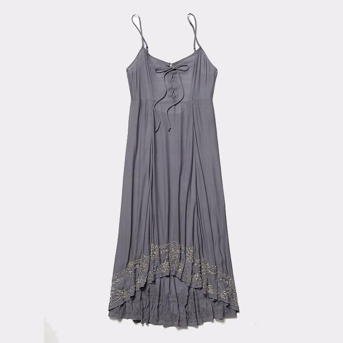 337229679f Flower Lace Up Fashion Bohemian Style Clothing - Buy Bohemian Style ...