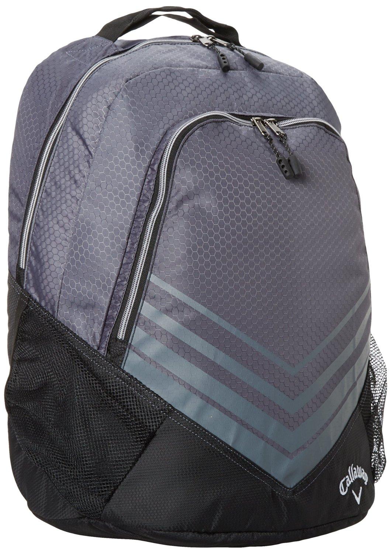 b7de63235380 Buy Callaway Golf 2016 Large Sport Duffel Bag Gym Bag /Travel ...