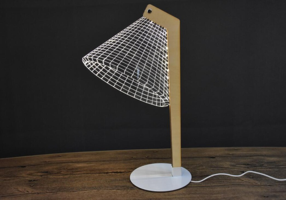 Italian Table Lamps, Italian Table Lamps Suppliers And Manufacturers At  Alibaba.com