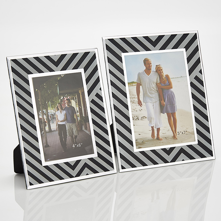 China Couple Frames, China Couple Frames Manufacturers and Suppliers ...