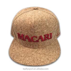 8174d567be9 Embroidery Custom Square Brim Snapback Hat