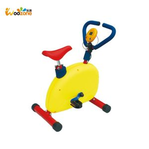 Horse Riding Equipment children fitness equipment kids exercise bikes