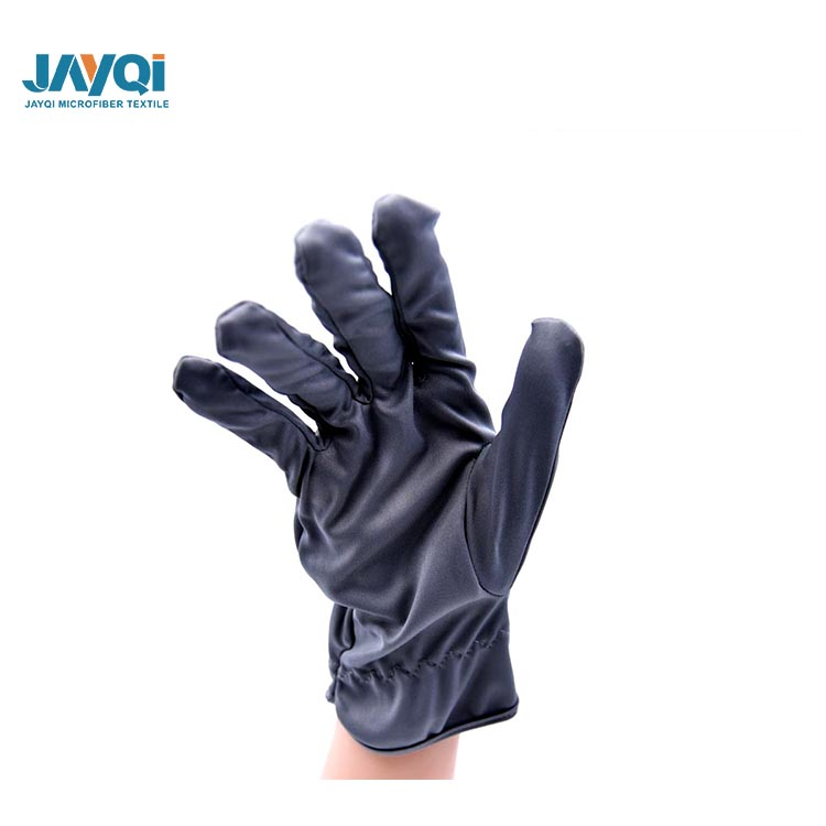 ถุงมือไฟเบอร์ออปติกคุณภาพสูงจากประเทศจีน