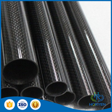Factory wholesale Corrosion preventive golf bag carbon fiber rods China