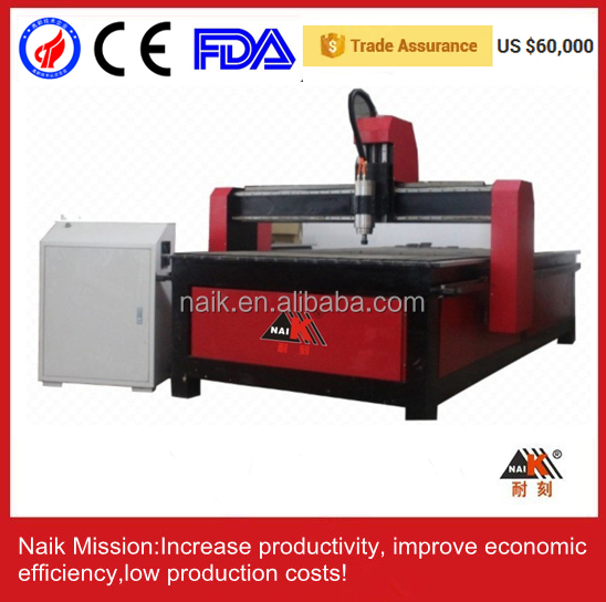woodworking cnc router-jx-1325