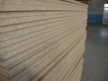 chip price raw particle board/chipboard