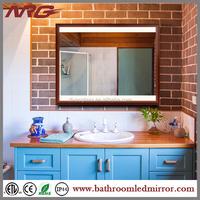 Vanity Mirrors Bathroom