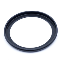 High quality rubber y-ring 4 inch 5 inch rubber seal gasket oil seal