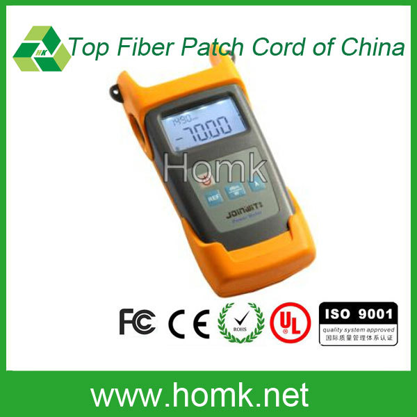 Wholesale Hot sale FHP2A/B Grandway -70 to +10dBm fiber optical ...