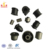 Auto Rubber Bushing Suspension Parts 54570-4M410