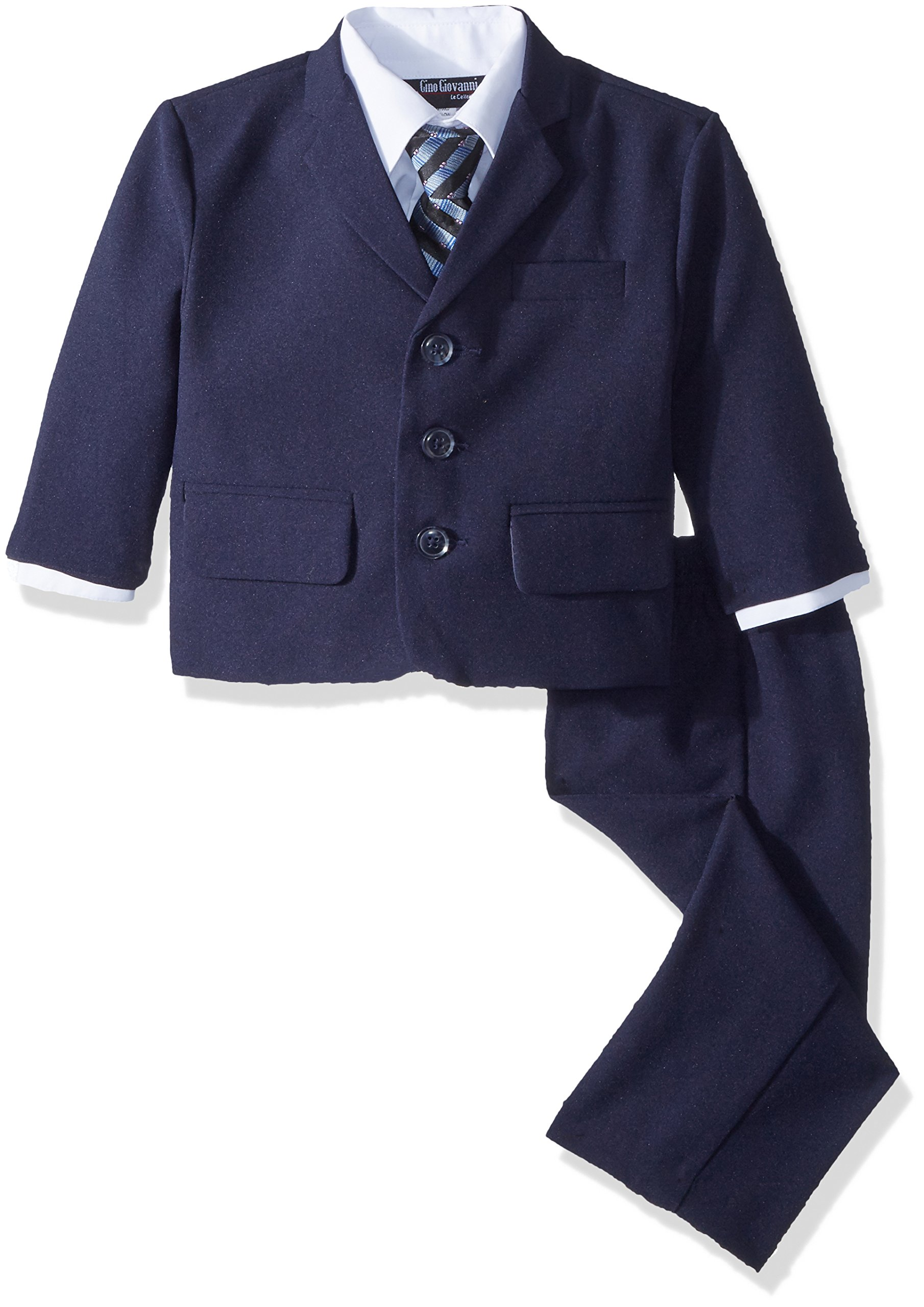 d20c75f28 Cheap Boys Navy Blue Suit, find Boys Navy Blue Suit deals on line at ...