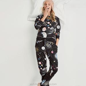 Wholesale Cotton Pajamas 34b29d765
