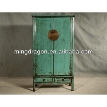 Mob lia antiga chinesa antigo reprodu o roupeiros buy for Mobilia normal