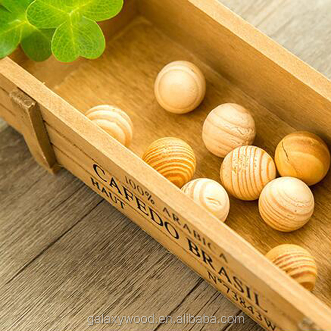 Dia 1 Inch Pine Beech Schima Unfinished Wooden Carving Balls With No Hole -  Buy Wooden Balls,Unfinished Wood Balls,Custom Wooden Balls Product on