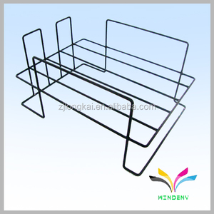 Made in China hot sale high quality furniture suitcase tool display stand living room metal bedroom luggage rack