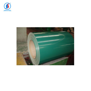 China's leading direct-selling colored steel coil