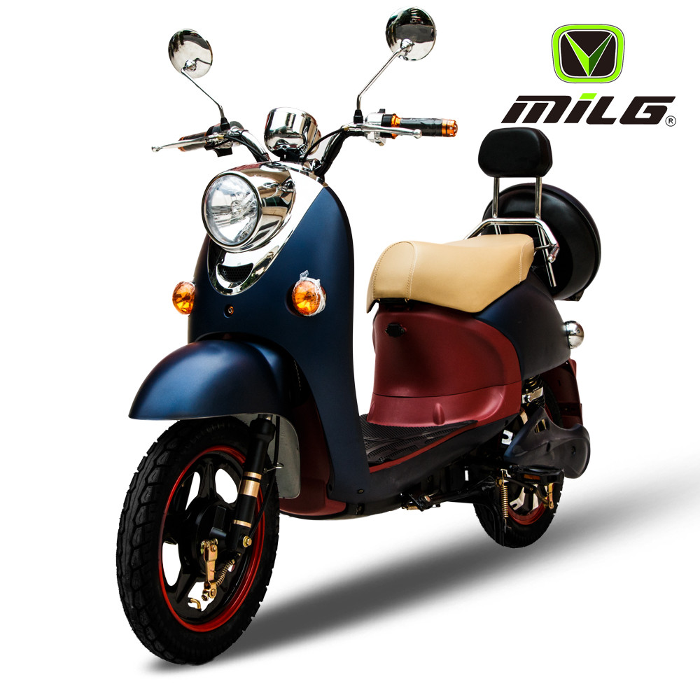 Cheapest Electric Company >> Mini Cheap 450w Electric Vespa/bicycle/go Karts/scooter For Sale - Buy Electric Vespa Scooter ...