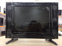 Best price good quality led television 15 inch TV have one year warranty