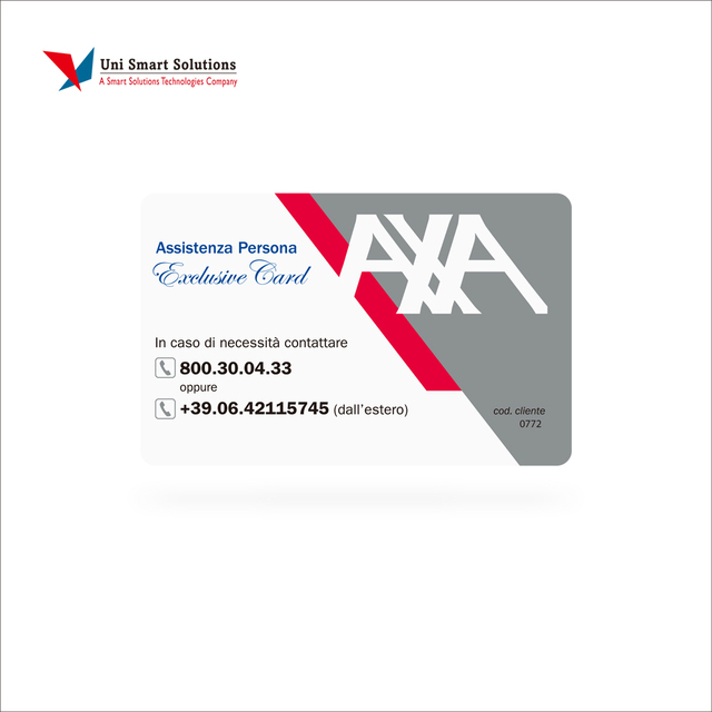Buy cheap china business card prices products find china business competitive price high quality offset printed pvc transparent business card colourmoves