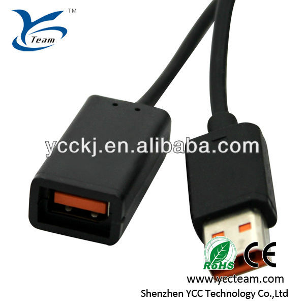 Kinect Sensor Extension Cable for XBOX 360