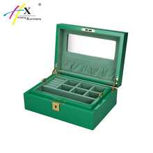 Cufflinks Storage Box Wholesale, Storage Box Suppliers   Alibaba