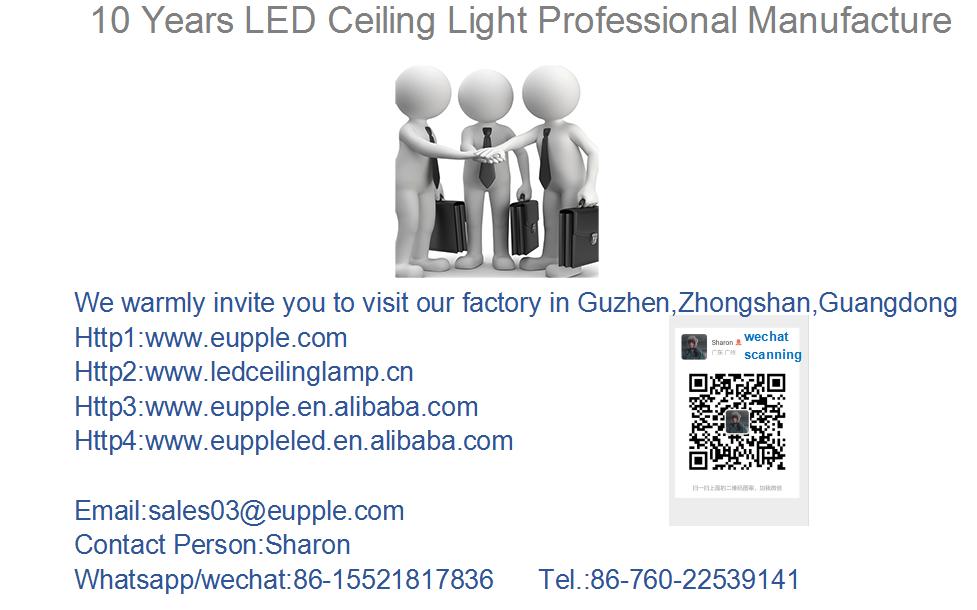 2019 industrial led panel mounting high cri,led clean room panel light,rohs 2x4 led light panel ip20 220v ip65 60x60