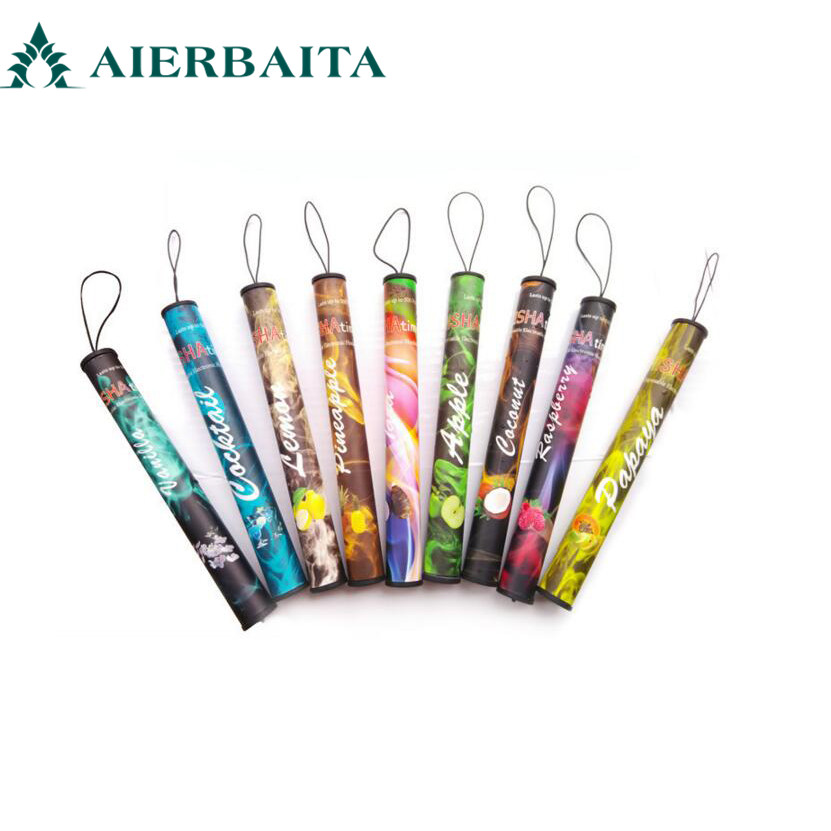 China electric hookah pen wholesale 🇨🇳 - Alibaba