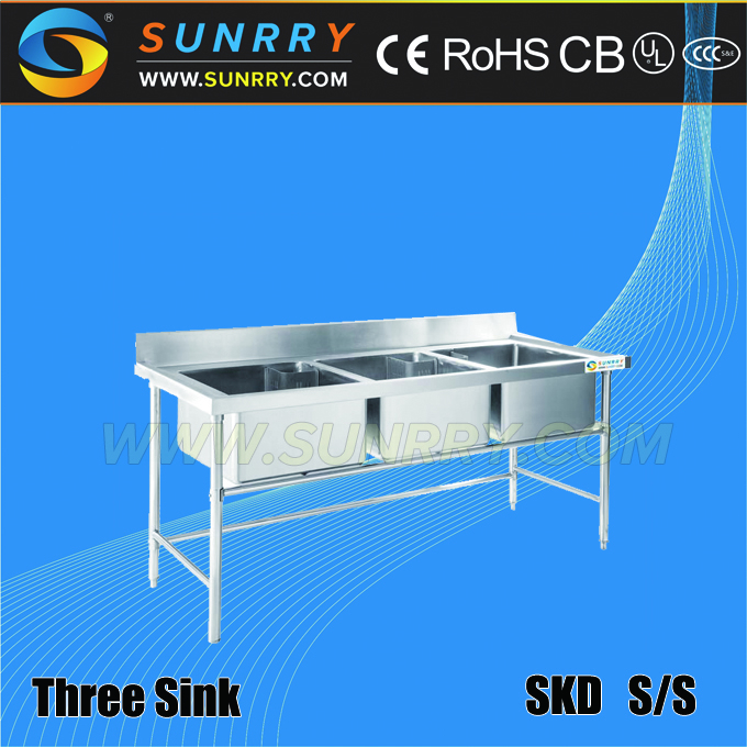 Restaurant Kitchen Sink Table Restaurant Kitchen Sink Table Suppliers And Manufacturers At Alibaba Com