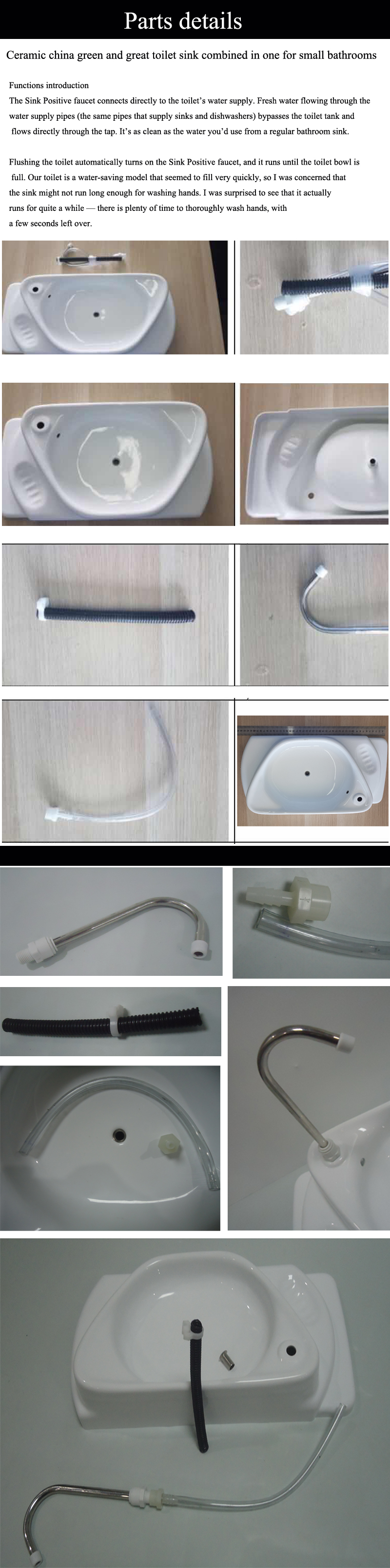 Turkish Toilet Japanese Water Saving House Toilet Sink China Plastic Free Hand Tank For Basin Vacuum Bath Cistern Drain Fittings Buy Turkish Toilet