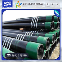 Ship tubes for marine boiler, super heater and pressure seamless steel tube