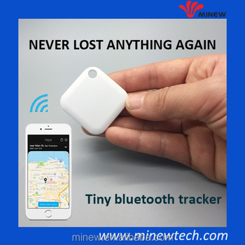 B01IINGDM4 likewise Child Tracker furthermore Smart Tracking moreover Parabellum Trackr Locator New Accessories furthermore 2016 New Design ANTI LOST Security 60432123494. on gps wallet locator app