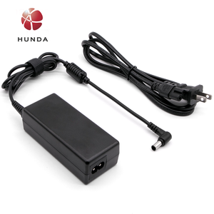 110v to 220v adapter 16v 3.75a adapter laptop charger/16 power adapter 6.0*4.4mm
