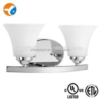 Liquidation bathroom ferrum porcelain vanity double sink - Bathroom vanity liquidation sale ...