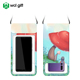 Free samples Unbreakable Universal Custom Waterproof Phone Case For Samsung