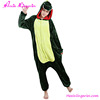 Drop Shipping One Piece hooded Cheap Wholesale Adult Onesie
