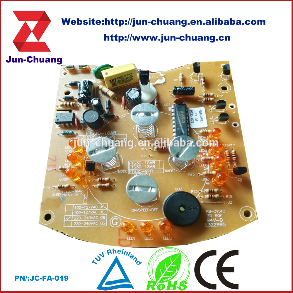 Aluminum 94v0 Led Pcb Board With Samsung Lm561c Chip T Circuit Boardsled Boardled Buy Light Factory Suppliers And Manufacturers At Alibabacom