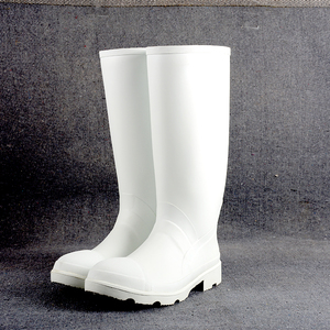 28ae62a8a60 China white rubber boots wholesale 🇨🇳 - Alibaba