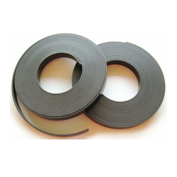 Manufacturer Directly Supply Flexible Magnetic Tape