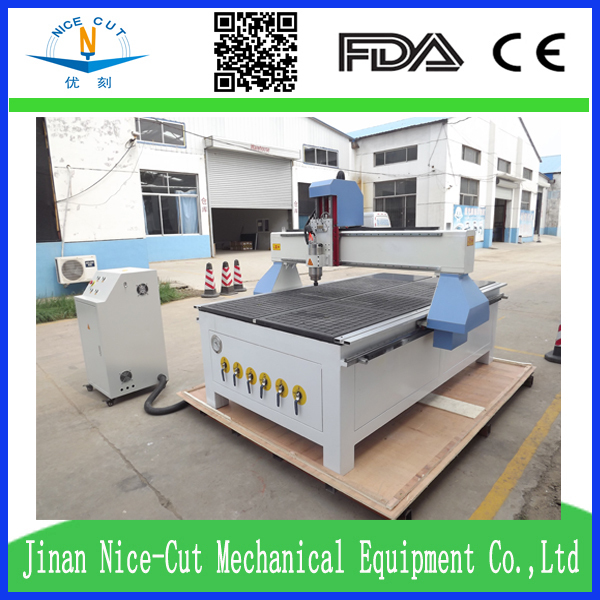 Nc-2030a Cnc 3020 Router Manual Pdf Products Made In China - Buy Mdf Cnc  Machine,Cnc Cut Machine,Woodworking Machine Product on Alibaba com