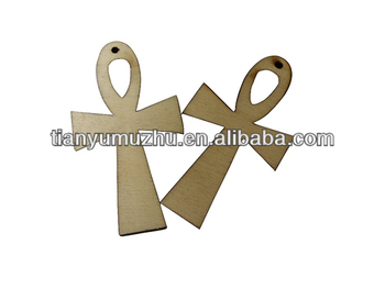 Global wholesale wooden cross crafts for decoration buy for Cheap wooden crosses for crafts