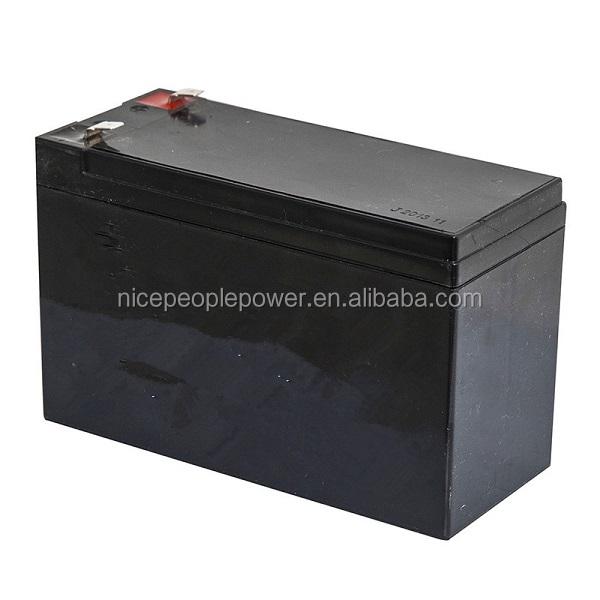 Exide Ups Batteries 12v 17ah Make In China Battery Solar Traffic ...