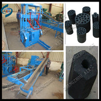 honeycomb charcoal briquette machine/Honeycomb Coal Briquetting Machinery