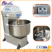 bread kneading machine from China Bread Machine Factory