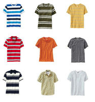 Fashion mens clothes and clothing