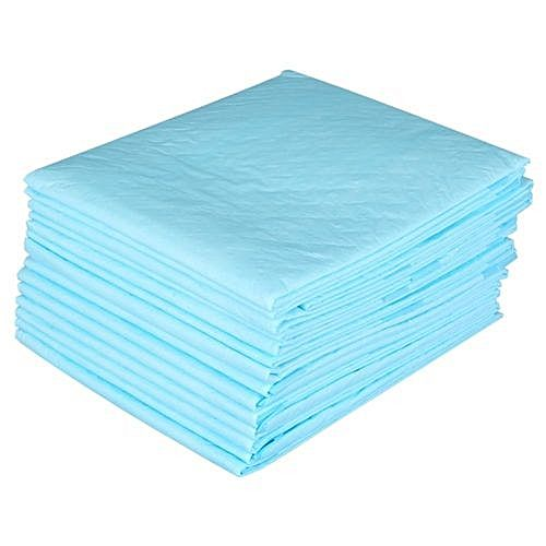 High Absorbent 60x90cm disposable adult hospital underpad Nursing pads incontinence sheet
